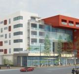 カリフォルニア州サンタモニカに Courtyard Santa Monica が新規開業しました