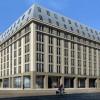 ドイツ・ベルリンに Holiday Inn Express Berlin – Alexanderplatz が新規開業しました