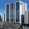 オーストラリア・ブリスベンに</br> Holiday Inn Express Brisbane Central が新規開業しました