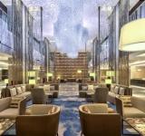 マレーシア・コタキナバルに Hilton Kota Kinabalu が新規開業しました