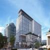 バージニア州ノーフォークに Hilton Norfolk The Main が新規開業しました