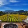 カリフォルニア州ナパヴァレーに</br> Las Alcobas, a Luxury Collection Hotel, Napa Valley が新規開業しました