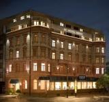 ドイツ・マインツに AC Hotel Mainz が新規開業しました
