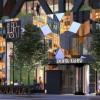 イリノイ州シカゴに Hotel EMC2, Autograph Collection が新規開業しました