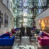 ポーランド・ワルシャワに Hotel Indigo Warsaw – Nowy Swiat が新規開業しました