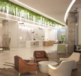 ジョージア州 アトランタ国際空港近郊に</br> Renaissance Atlanta Airport Gateway Hotel が新規開業しました
