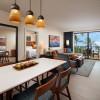ハワイ州マウイ島のカアナパリビーチ</br> The Westin Nanea Ocean Villas, Ka&#8217;anapali が新規開業しました