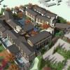 台湾・宜蘭県員山郷に The Westin Yilan Resort が新規開業しました