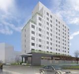 ネパール・カトマンズに Fairfield by Marriott Kathmandu が新規開業しました