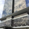 トルコ・イスタンブールに</br> Hilton Garden Inn Istanbul Umraniye が新規開業しました
