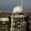 カリフォルニア州ロサンゼルスに</br> InterContinental Los Angeles Downtown が新規開業しました