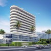 カリフォルニア州ビバリーヒルズに Waldorf Astoria Beverly Hills が新規開業しました