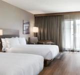 ワシントン州ベルビューに AC Hotel Seattle Bellevue/Downtown が新規開業しました