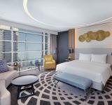 アラブ首長国連邦・ドバイに</br> DoubleTree by Hilton Dubai – Business Bay が新規開業しました