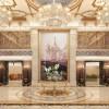 ロシア・サンクトペテルブルグに Lotte Hotel St. Petersburg が新規開業しました