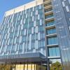 オーストラリア・シドニー国際空港周辺に</br> Mantra Hotel at Sydney Airport が新規開業しました