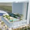 テキサス州フリスコに Omni Frisco Hotel が新規開業しました