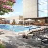 テキサス州プレイノに </br>Renaissance Dallas at Plano Legacy West Hotel が新規開業しました