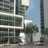 フロリダ州サラソタに The Westin Sarasota が新規開業しました