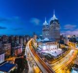中国・上海に Hyatt Regency Shanghai Global Harbor が新規開業しました