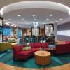 オクラホマ州オクラホマシティに</br> SpringHill Suites Oklahoma City Downtown が新規開業しました