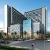 ワールドホテルズから新規開業ホテルのご案内<br />フィリピン・セブ島に Bai Hotel Cebu が新規開業しました!