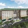ハワイ州オアフ島のカポレイに </br>Embassy Suites by Hilton Oahu Kapolei が新規開業しました