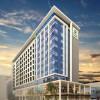 オーストラリア・アデレードに </br>Holiday Inn Express Adelaide City Centre が新規開業しました