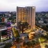 インド・ラクナウに Hyatt Regency Lucknow が新規開業しました