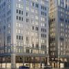 ニューヨーク州マンハッタンに MOXY NYC Times Square が新規開業しました