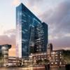 イリノイ州シカゴに Marriott Marquis Chicago が新規開業しました