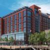 ワシントンD.C.に </br>InterContinental Washington D.C. &#8211; The Wharf が新規開業しました