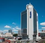 ウクライナ・キエフに Park Inn by Radisson Kyiv Troyitska が新規開業しました