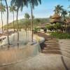 タイ・サムイ島に The Ritz-Carlton, Koh Samui が新規開業しました