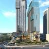 マレーシア・ペタリン・ジャヤに Sheraton Petaling Jaya Hotel が新規開業しました