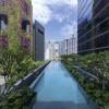 シンガポールに Sofitel Singapore City Centre が新規開業しました