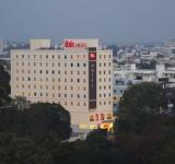 インド・コインバトールに ibis Coimbatore City Centre が新規開業しました