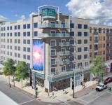 オハイオ州シンシナティに AC Hotel Cincinnati at The Banks が新規開業しました