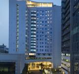 インドネシア・ジャカルタに Aloft Jakarta Wahid Hasyim が新規開業しました