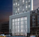 ニューヨーク州マンハッタンに</br> Crowne Plaza HY36 Midtown Manhattan が新規開業しました