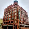 ウィスコンシン州ミルウォーキーに</br> Homewood Suites by Hilton Milwaukee Downtown が新規開業しました