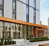 スコットランド・アバディーンに Residence Inn Aberdeen が新規開業しました