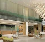 ベトナム・ニャチャンに ibis Styles Nha Trang Hotel が新規開業しました