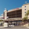 オマーン・マスカットに Crowne Plaza Muscat OCEC が新規開業しました