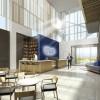 韓国・水原市に Holiday Inn Express Suwon Ingye が新規開業しました