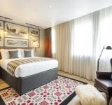 ウェールズ・カーディフに Hotel Indigo Cardiff が新規開業しました