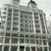 スペイン・マドリッドに Hyatt Centric Gran Via Madrid が新規開業しました