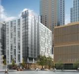 ワシントン州シアトルに</br> Residence Inn Seattle Downtown/Convention Center が新規開業しました