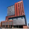 テネシー州ナッシュビルに </br>Cambria hotel &#038; suites Nashville Downtown が新規開業しました