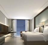 カンボジア・シェムリアップに Courtyard Siem Reap Resort が新規開業